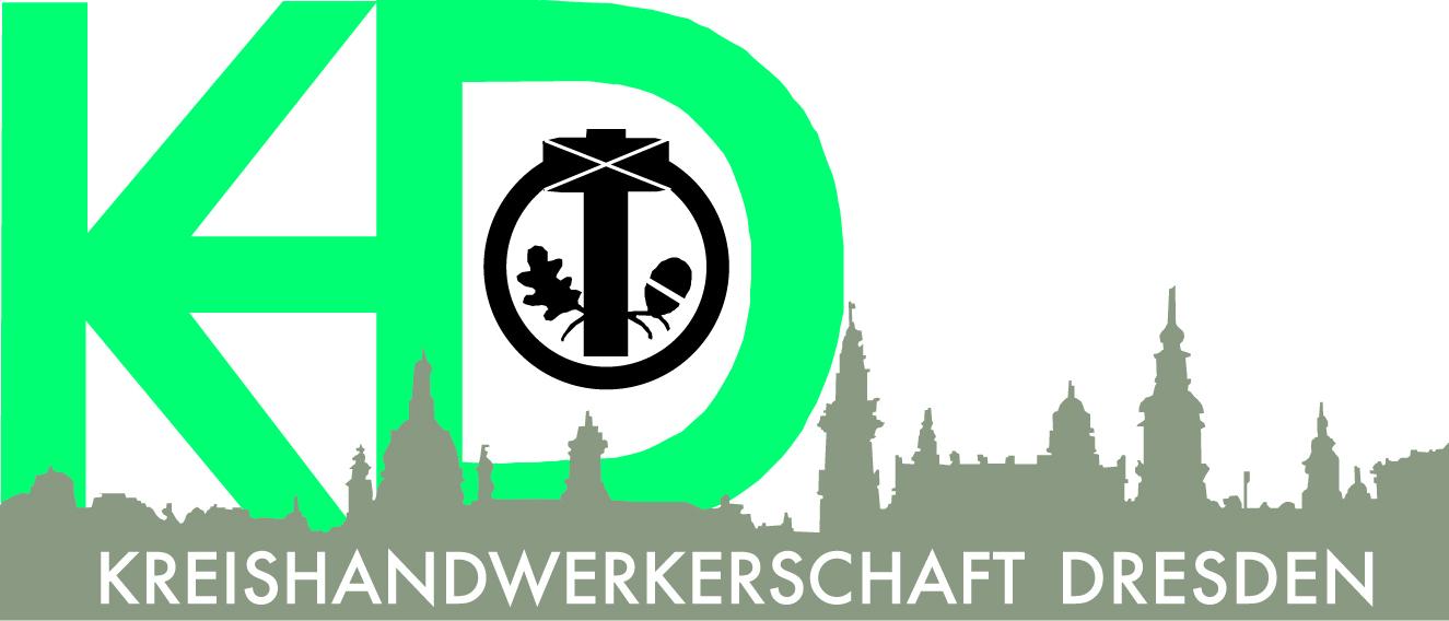 Kreishandwerkerschaft
