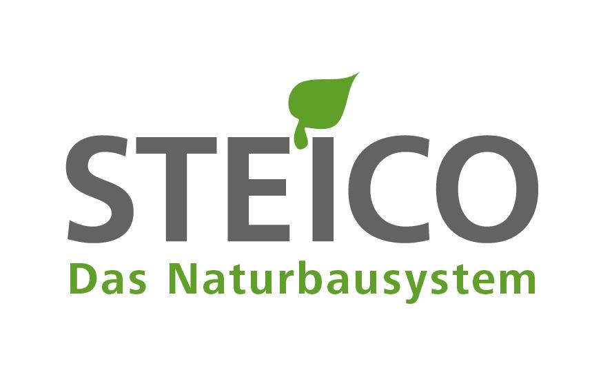 STEICO_Das_Naturbausystem_DE_RGB