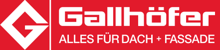logo_gallhoefer