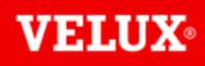 velux logo1